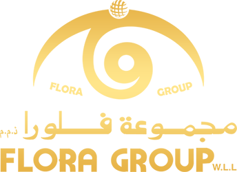 WELCOME TO FLORA GROUP